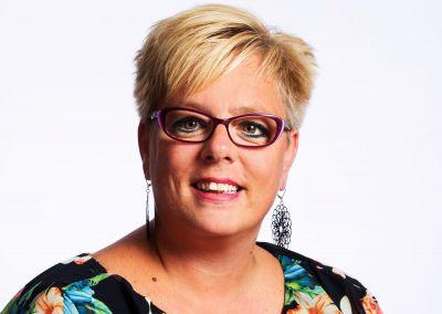 Chantal Hogerhuis