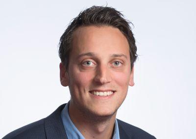 Frank van Gellecum