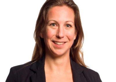 Kirsten Keferstein