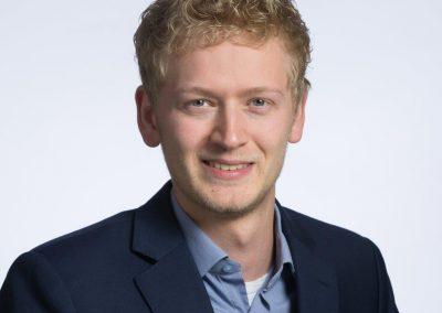Timo Nadorp