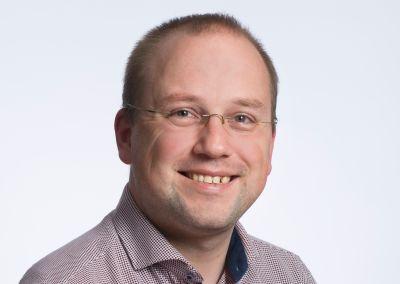 Jan Hage