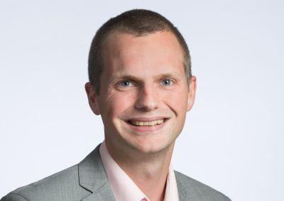 Jan Bertijn