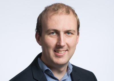 Martijn Broeks