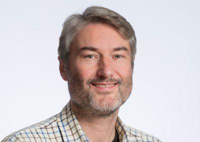 Michiel van Og