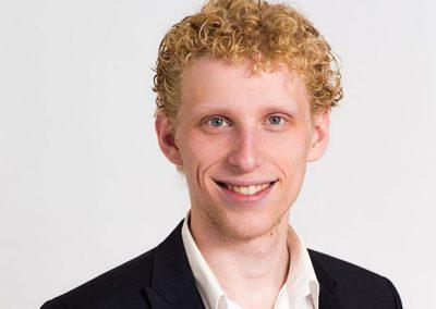 Erik Droogh
