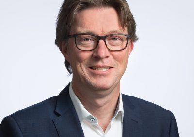 Mark Paap