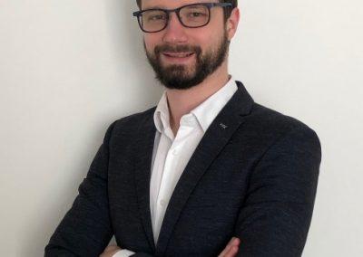 Peter van der Klis