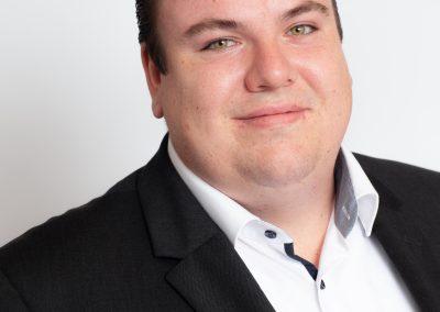Thijs Hoenen