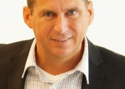 Leon van Nood